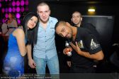 Students Night - Club Couture - Fr 25.02.2011 - 25