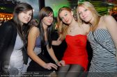Students Night - Club Couture - Fr 25.02.2011 - 42