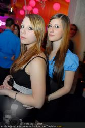 Students Night - Club Couture - Fr 25.02.2011 - 5
