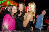 Students Night - Club Couture - Fr 25.02.2011 - 62