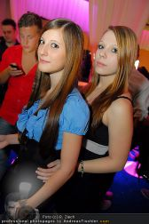 Students Night - Club Couture - Fr 25.02.2011 - 66