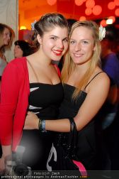 Students Night - Club Couture - Fr 25.02.2011 - 67