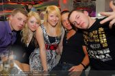 Students Night - Club Couture - Fr 25.02.2011 - 69