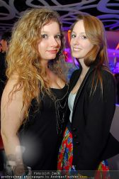 Students Night - Club Couture - Fr 25.02.2011 - 75