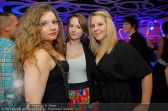 Students Night - Club Couture - Fr 25.02.2011 - 77