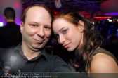 Students Night - Club Couture - Fr 25.02.2011 - 78