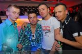 Students Night - Club Couture - Fr 25.02.2011 - 92