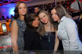 Students Night - Club Couture - Fr 25.02.2011 - 93
