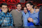 Students Night - Club Couture - Fr 25.02.2011 - 99