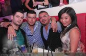 Club Collection - Club Couture - Sa 26.02.2011 - 11