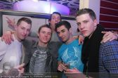 Club Collection - Club Couture - Sa 26.02.2011 - 12