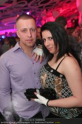 Club Collection - Club Couture - Sa 26.02.2011 - 14