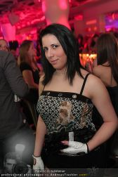 Club Collection - Club Couture - Sa 26.02.2011 - 15