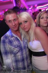 Club Collection - Club Couture - Sa 26.02.2011 - 18