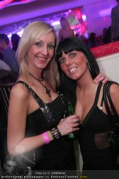 Club Collection - Club Couture - Sa 26.02.2011 - 19