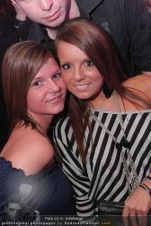 Club Collection - Club Couture - Sa 26.02.2011 - 24