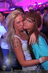 Club Collection - Club Couture - Sa 26.02.2011 - 25