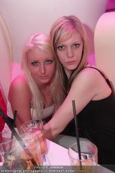 Club Collection - Club Couture - Sa 26.02.2011 - 26