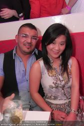 Club Collection - Club Couture - Sa 26.02.2011 - 27
