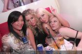 Club Collection - Club Couture - Sa 26.02.2011 - 28