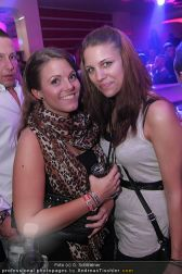 Club Collection - Club Couture - Sa 26.02.2011 - 31