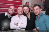 Club Collection - Club Couture - Sa 26.02.2011 - 38