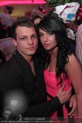 Club Collection - Club Couture - Sa 26.02.2011 - 39