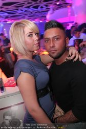 Club Collection - Club Couture - Sa 26.02.2011 - 4