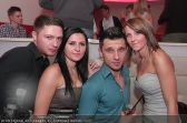 Club Collection - Club Couture - Sa 26.02.2011 - 40