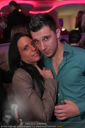 Club Collection - Club Couture - Sa 26.02.2011 - 42