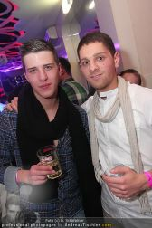 Club Collection - Club Couture - Sa 26.02.2011 - 44