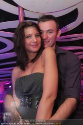 Club Collection - Club Couture - Sa 26.02.2011 - 47