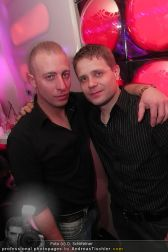 Club Collection - Club Couture - Sa 26.02.2011 - 49