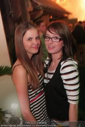 Club Collection - Club Couture - Sa 26.02.2011 - 51