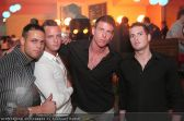 Club Collection - Club Couture - Sa 26.02.2011 - 52