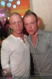 Club Collection - Club Couture - Sa 26.02.2011 - 55