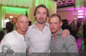 Club Collection - Club Couture - Sa 26.02.2011 - 56