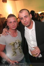 Club Collection - Club Couture - Sa 26.02.2011 - 57