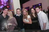 Club Collection - Club Couture - Sa 26.02.2011 - 6