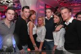 Kandi Couture - Club Couture - Fr 04.03.2011 - 1