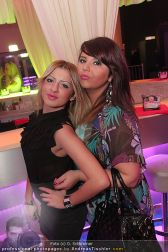 Kandi Couture - Club Couture - Fr 04.03.2011 - 10
