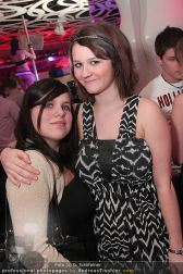 Kandi Couture - Club Couture - Fr 04.03.2011 - 12