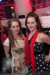 Kandi Couture - Club Couture - Fr 04.03.2011 - 13