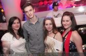 Kandi Couture - Club Couture - Fr 04.03.2011 - 14