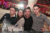 Kandi Couture - Club Couture - Fr 04.03.2011 - 15