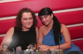 Kandi Couture - Club Couture - Fr 04.03.2011 - 16