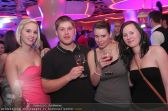 Kandi Couture - Club Couture - Fr 04.03.2011 - 2