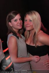 Kandi Couture - Club Couture - Fr 04.03.2011 - 23