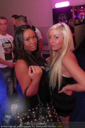 Kandi Couture - Club Couture - Fr 04.03.2011 - 26