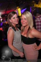 Kandi Couture - Club Couture - Fr 04.03.2011 - 29